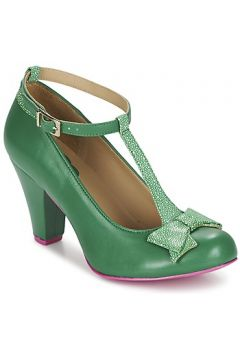 Chaussures escarpins Cristofoli COLICOU(88436317)