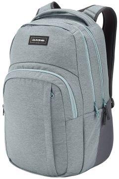 Dakine Campus L 33L Backpack blauw(116175371)