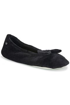 Chaussons Isotoner 95810(101612552)