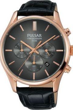 Montre Pulsar PT3782X1(115464640)