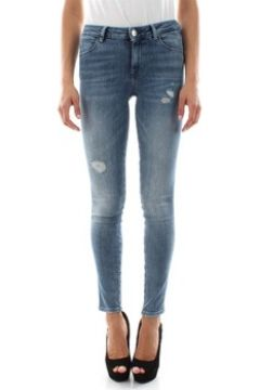 Jeans boyfriend Guess W93A37 D3OW0(101662773)