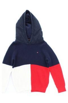 Sweat-shirt enfant Tommy Hilfiger KB0KB05289(115666769)