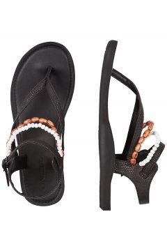 O\'Neill Batida Beads Sandals zwart(85184783)