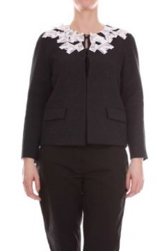 Vestes de costume Moschino A05045819(101568259)