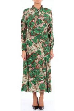 Robe Attic And Barn ATDR010AT18(101657167)