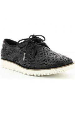 Chaussures Hush puppies Bijou Jg821(115559469)