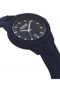 Versus Versace - Zegarek VSPOY2(111897896)