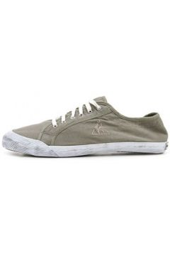 Chaussures Le Coq Sportif Chaussure Deauville Homme(115609376)
