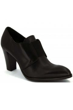 Boots Pedro Miralles 1253(115398741)