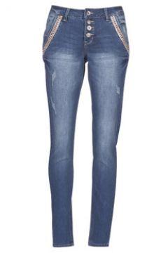 Jeans Cream DICTE(98541672)