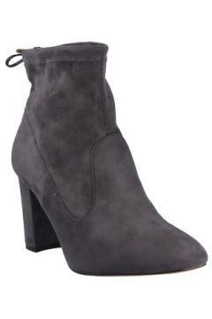 Bottines Dorothy Perkins Alisa(98468722)
