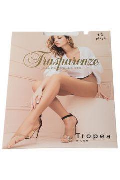 Collants & bas Trasparenze Collant fin - Invisible - Tropea(101736612)
