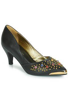 Chaussures escarpins Lola Ramona KITTEN(115408510)