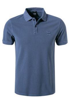 BOSS Polo-Shirt Prime 50378365/414(108952136)