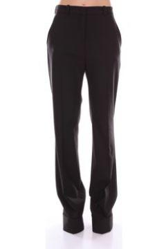 Pantalon Etro 132288264(115506015)
