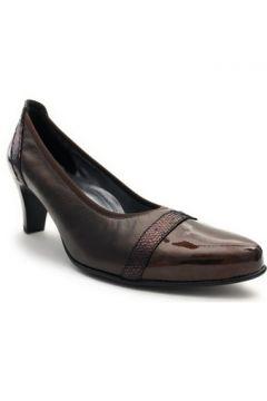 Chaussures escarpins Artika ANELA(115595858)