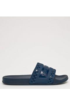 Versace Jeans - Klapki(97148157)