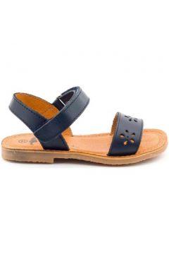 Sandales enfant Boni Classic Shoes Boni Daisy - sandales fille(88660349)