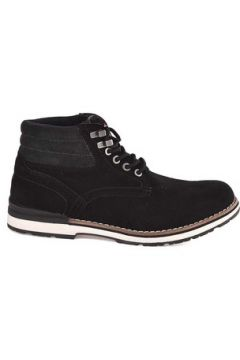 Boots Tommy Hilfiger FM0FM01748(115656697)
