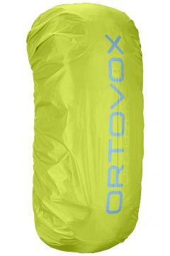 Ortovox Rain Cover Small Backpack groen(103451465)