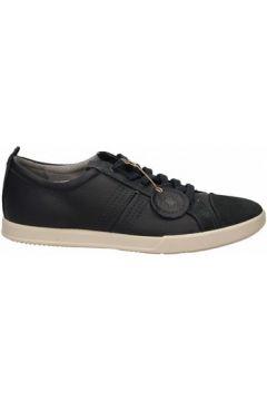 Chaussures Ecco Collin 2.0 NavyMarine BantiOvid(115565344)