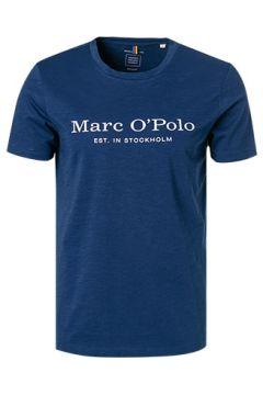 Marc O\'Polo T-Shirt 021 2176 51294/857(109105410)
