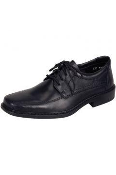 Chaussures Rieker B0812(115426561)