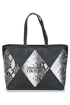 Cabas Versace Jeans Couture E1VUBBM6(101616432)