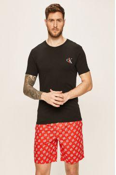 Calvin Klein Underwear - Piżama(109116905)