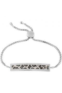 Bracelets Noia Bracelet en Argent 925/1000, Oxyde et Email Femme(115413327)
