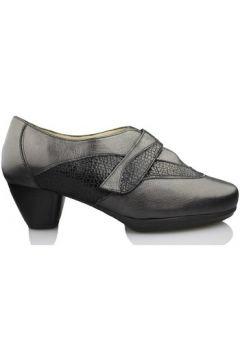 Chaussures escarpins Drucker Calzapedic confortable talon de la chaussure(98735145)
