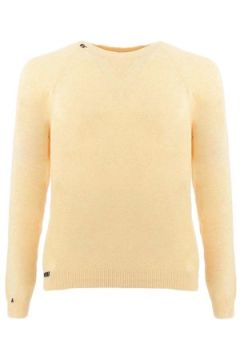 Pull In The Box ROUND NECK(115590800)