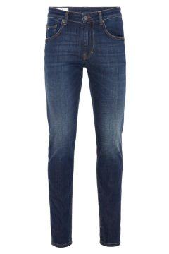 J.LINDEBERG Jay Fleet Jeans Heren Blauw(108404787)