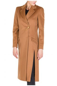 Women's wool coat(116914491)