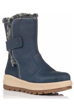 Bottes On Foot 35003(101748676)