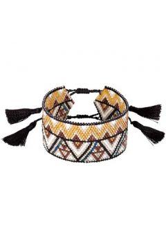 Bracelets Indian Summer Bracelet Tissu Perles en verre du Japon Femme(115406113)