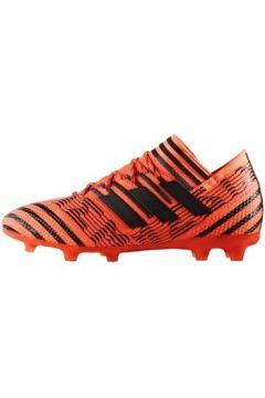 Chaussures de foot enfant adidas Chaussures Football Enfant Nemeziz 17.1 Fg J(115635325)
