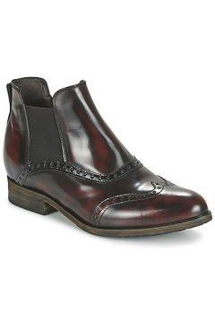 Boots Dkode SOLVI(115407254)