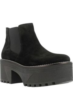Boots Alpe 3504 11(115536363)