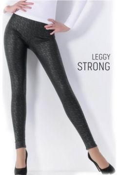 Collants Giulia Leggin modèle Leggy Strong 10(101661954)