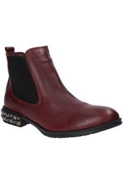 Bottines Bueno Shoes 9M3402(115666332)