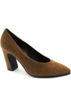 Chaussures escarpins Malù Malù MAL-I19-8260-CS(101671173)