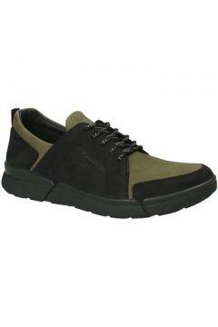 Chaussures Igi co 2126322(115658537)