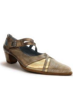 Chaussures escarpins Artika POCOL(115595616)