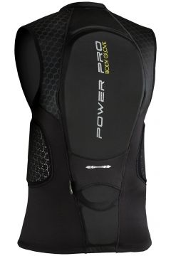 Body Glove Power Pro zwart(97706718)