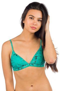 Billabong Far Away Tri Bikini Top multi(114554672)