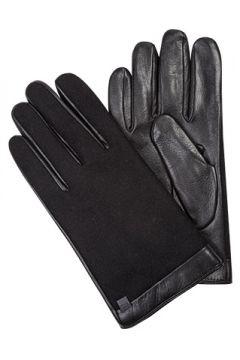 KARL LAGERFELD Handschuhe 815400/582445/990(88334099)