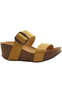 Chaussures escarpins Plakton SO-ROCK(115521787)