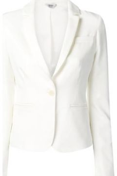 Vestes de costume Liu Jo WXX047T7896(115652560)