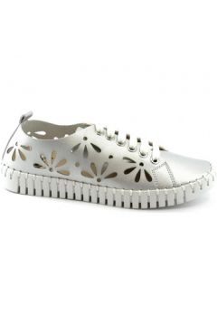Chaussures Ska -E18-OFELIA-PL(115585079)
